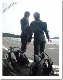 本日のRay!!(11月19・20・21日)