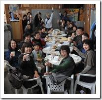 【イベント】2012年ありがとうございました!